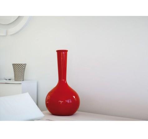 Vondom Chemistubes Vase Hochglanz