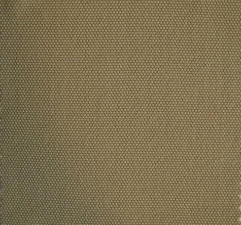 Auflage Farbe sahara