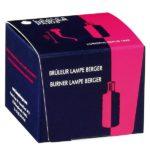 Lampe Berger Brenner lang