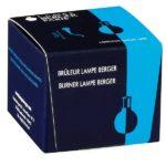 Lampe Berger Brenner kurz