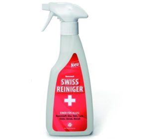 Renuwell Möbelpflege Swiss-Reiniger